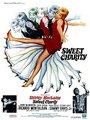 Affiche de Sweet Charity