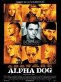 Affiche de Alpha dog