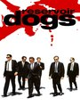 Affiche de Reservoir Dogs