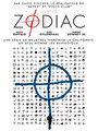 Affiche de Zodiac