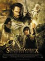 Affiche de The Lord of the Rings: The Return of the King
