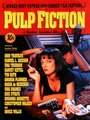 Affiche de Pulp Fiction