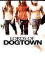Affiche de Les Seigneurs de Dogtown