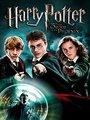 Affiche de Harry Potter et L'ordre du Phoenix