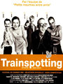 Affiche de Trainspotting