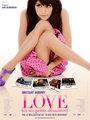 Affiche de Love (et ses petits désastres)