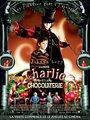 Affiche de Charlie et la Chocolaterie