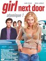 Affiche de The Girl Next Door