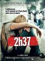 Affiche de 2h37