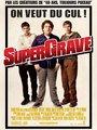 Affiche de SuperGrave
