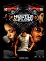 Affiche de Hustle and flow