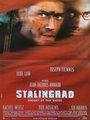 Affiche de Stalingrad