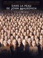 Affiche de Being John Malkovich