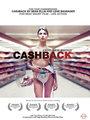Affiche de Cashback