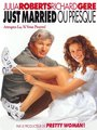 Affiche de Just married (ou presque)