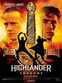 Affiche de Highlander: Endgame