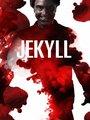 Affiche de Jekyll