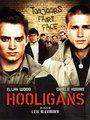 Affiche de Hooligans