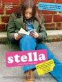 Affiche de Stella