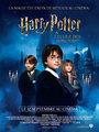 Affiche de Harry Potter and the Sorcerer's Stone