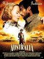Affiche de Australia