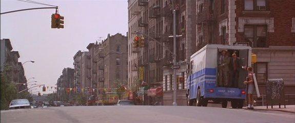 Image du film lié à la réplique