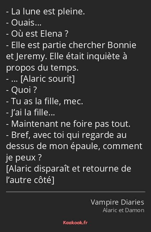 Image De Citation Citation Amour The Vampire Diaries