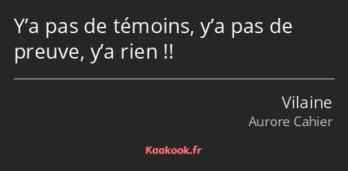 https://www.kaakook.fr/picture-25543