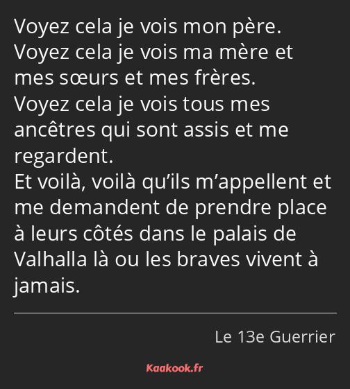 Citation Damour Frere Et Soeur Killopps